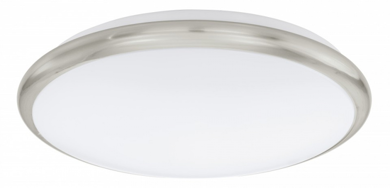 Настенно-потолочный светильник Eglo Manilva 93498