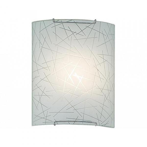 Настенно-потолочный светильник Citilux Крона CL922061