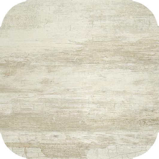 Плитка wood напольная