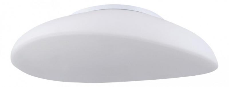 Настенно-потолочный светильник Mantra Opal 4895