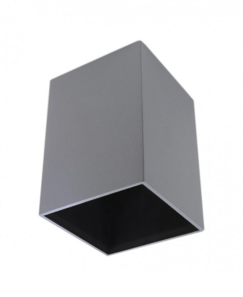 Настенно-потолочный светильник Lightstar Cardano 214429