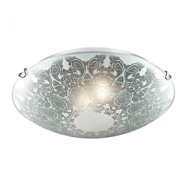 Настенно-потолочный светильник Sonex Parole 278