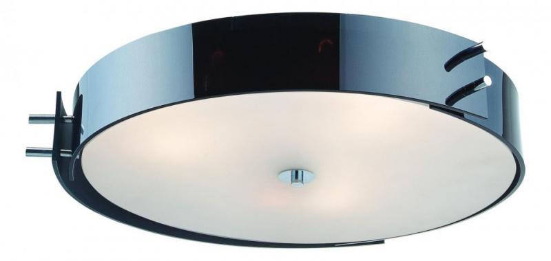 Настенно-потолочный светильник ST Luce Heggia SL484.402.04