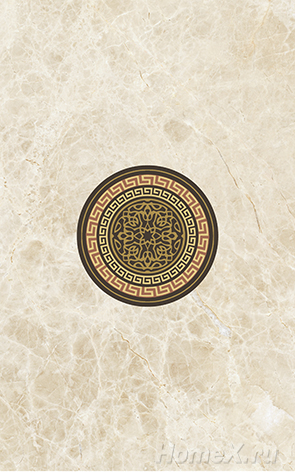 Декор Ceramica Classic Tile Illyria Classic 25x40 декор ceramica classic tile illyria cappuccino dec 25x40