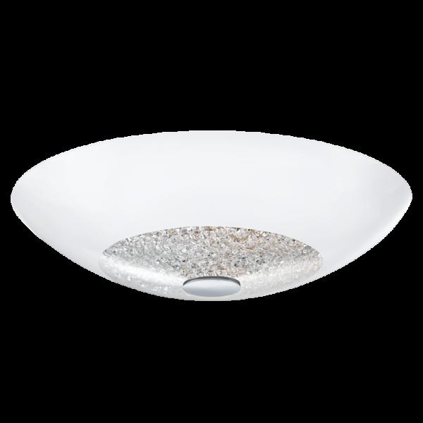 Потолочный светильник Eglo Ellera 92712