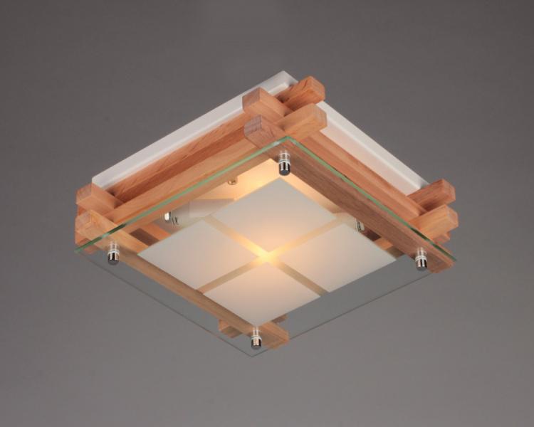 Потолочный светильник Omnilux 405 OML-40517-04