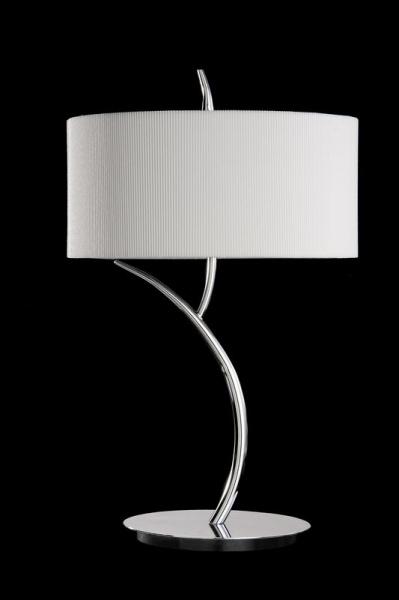 Настольная лампа Mantra Eve 1137