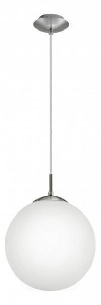 Подвесной светильник Eglo Rondo 2 93938