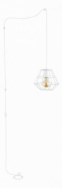 Подвесной светильник TK Lighting Diamond 2200