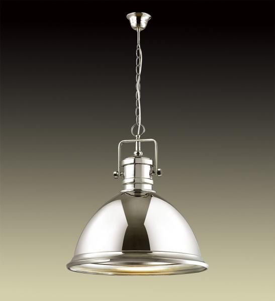 Подвесной светильник Odeon 2901 2901-1A