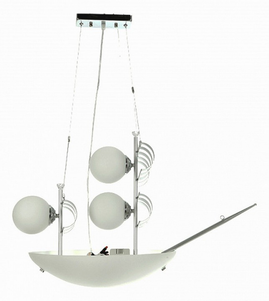 Подвесной светильник Kink Light Яхта 07422