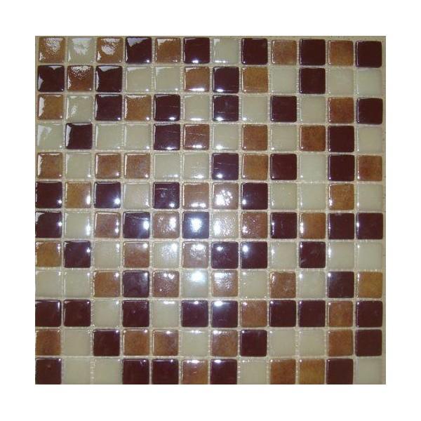 Мозаика Chakmaks 23x23 Persis (2,3x2,3) 30,1x30,1