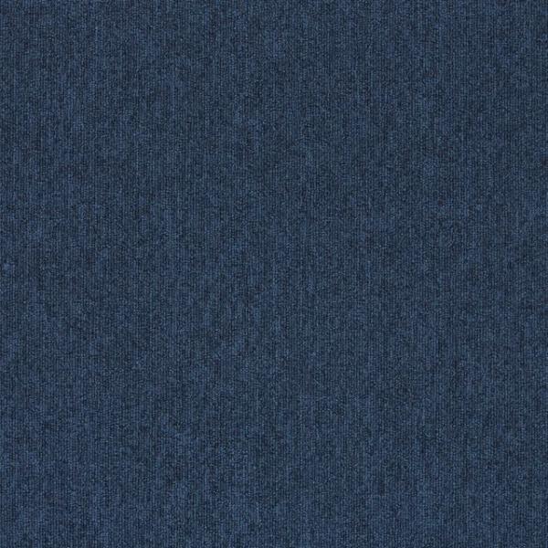 Купить со скидкой Ковровая плитка Interface Series 1.101 Lapis 338410
