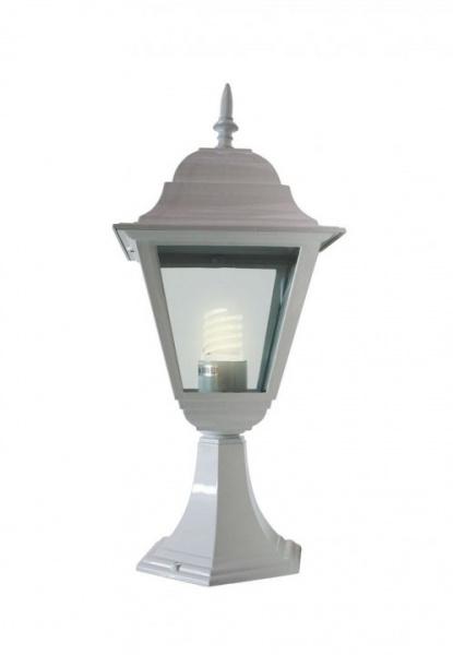 Наземный уличный светильник Feron 4204 11029