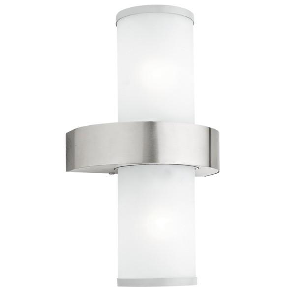 Настенно-потолочный светильник Eglo Beverly 86541