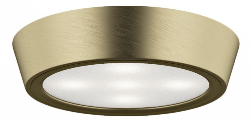 Настенно-потолочный светильник Lightstar Urbano 214912