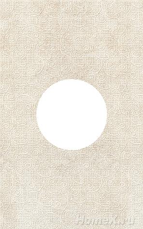 Декор Ceramica Classic Tile Galatia Dec 1 25x40Плитка<br>Тип плитки: Керамическая плитка. Применение: Ванная. Тип элемента: Декор. Ширина (см): 25. Длина (см): 40. Поверхность: Глянцевая, Структурированная. Дизайн: Под обои. Цвет: Бежевый. Количество штук в упаковке: 12<br><br>Тип плитки: Керамическая плитка<br>Применение: Ванная<br>Тип элемента: Декор<br>Ширина (см): 25<br>Длина (см): 40<br>Поверхность: Глянцевая, Структурированная<br>Дизайн: Под обои<br>Цвет: Бежевый<br>Количество штук в упаковке: 12