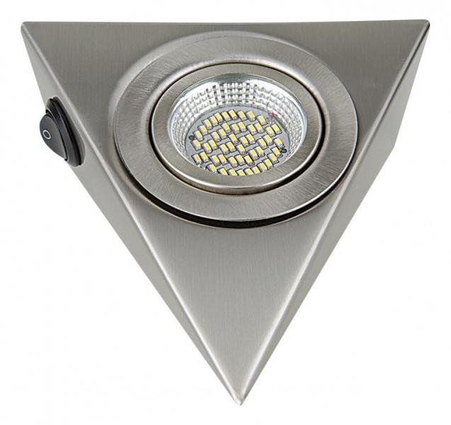 Настенно-потолочный светильник Lightstar Mobiled Ango 003345