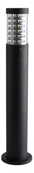 Наземный уличный светильник MW-Light Меркурий 4 807041801