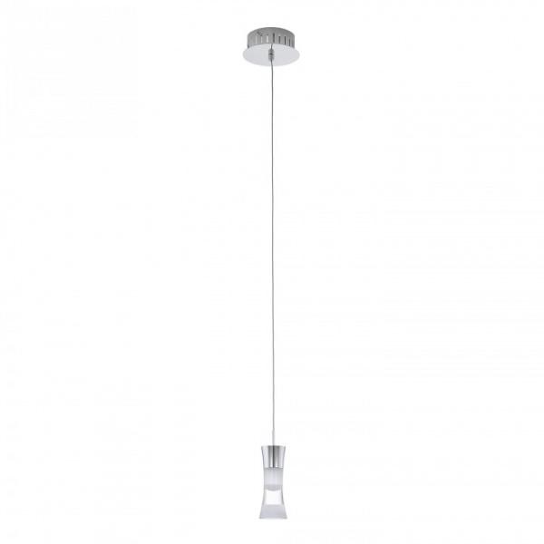 Подвесной светильник Eglo Pancento 94478