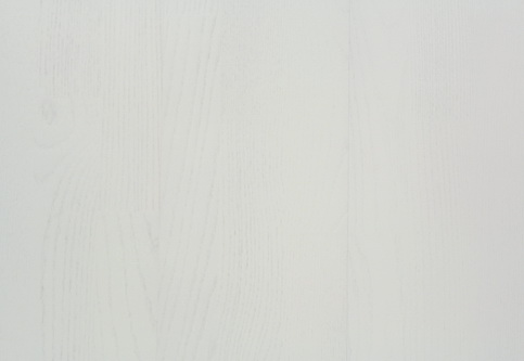 Фото #1: Паркетная доска Old Wood Дуб Снежный однополосная 1800x182x14 мм
