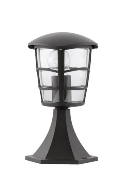 Наземный уличный светильник Eglo Aloria 93099