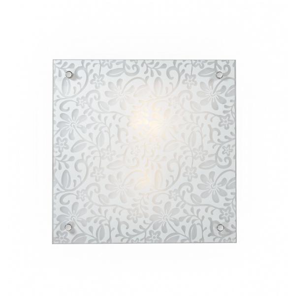 Настенно-потолочный светильник Sonex Rista 2256