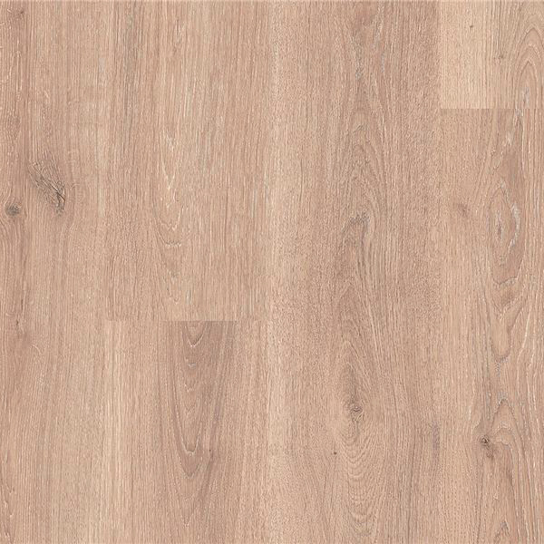 Ламинат Pergo Living Expression Classic Plank 4V Дуб Французский 32 класс