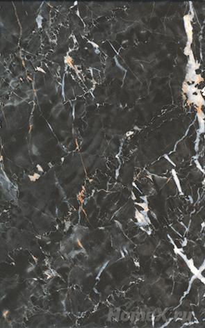 Настенная плитка Ceramica Classic Tile Argos Nero 25x40 nero 2017 classic