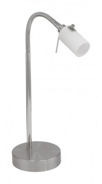 Настольная лампа Eglo Benga 87245