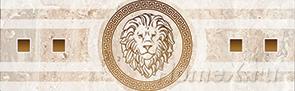Бордюр Ceramica Classic Tile Efes Hellas-1 7,7x25 бордюр keros ceramica varna cen roses 5х50