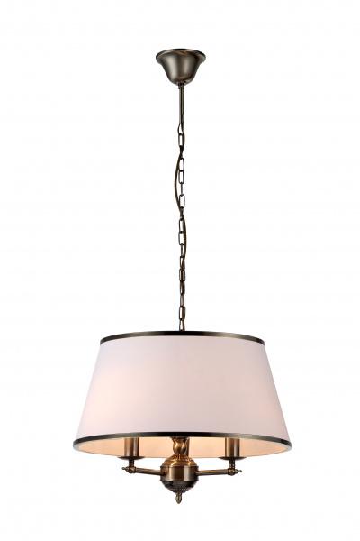 Подвесной светильник alice