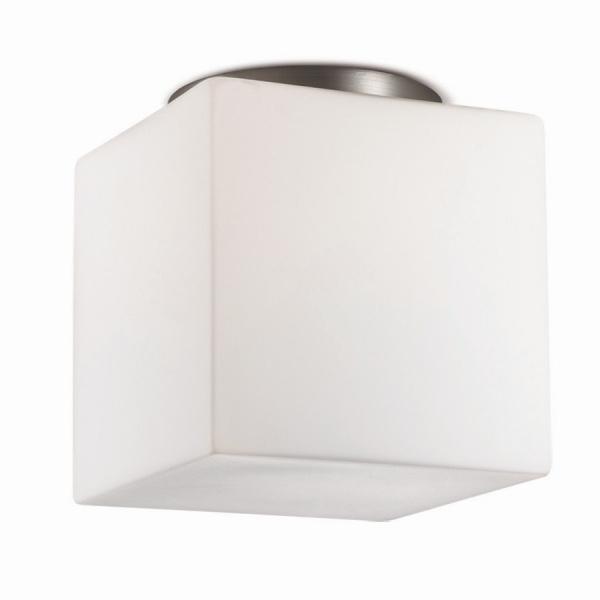 Настенно-потолочный светильник Odeon 2407 Cross 2407-1C