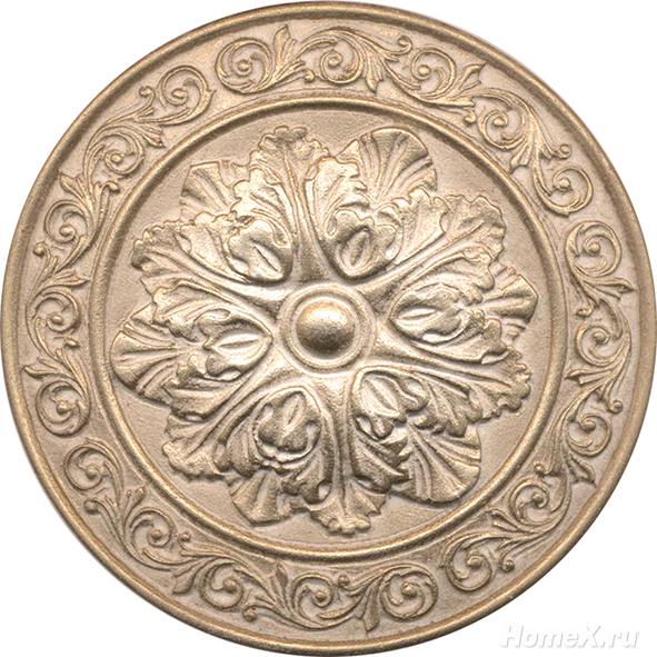 Вставка Ceramica Classic Tile Efes Venza 10x10Плитка<br>Тип плитки: Керамическая плитка. Применение: Ванная. Тип элемента: Вставка. Ширина (см): 10. Длина (см): 10. Поверхность: Матовая, Структурированная. Дизайн: Орнамент. Цвет: Золотой. Количество штук в упаковке: 10<br><br>Тип плитки: Керамическая плитка<br>Применение: Ванная<br>Тип элемента: Вставка<br>Ширина (см): 10<br>Длина (см): 10<br>Поверхность: Матовая, Структурированная<br>Дизайн: Орнамент<br>Цвет: Золотой<br>Количество штук в упаковке: 10