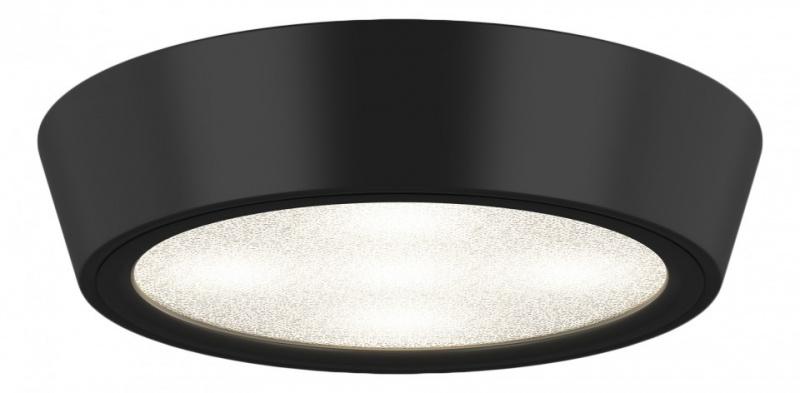 Настенно-потолочный светильник Lightstar Urbano 214972