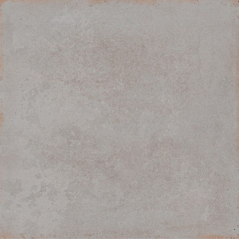 WOW MUD GREY 14X14  фото
