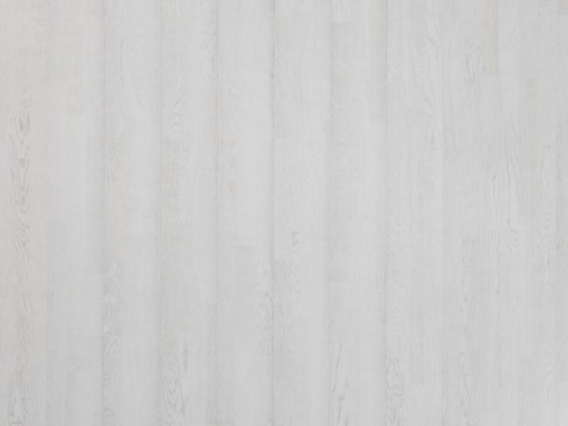 Паркетная доска Karelia Impression Story Oak Sugar 3s 2266x188x14 мм