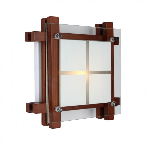 Настенно-потолочный светильник Omnilux OML-405 OML-40527-01