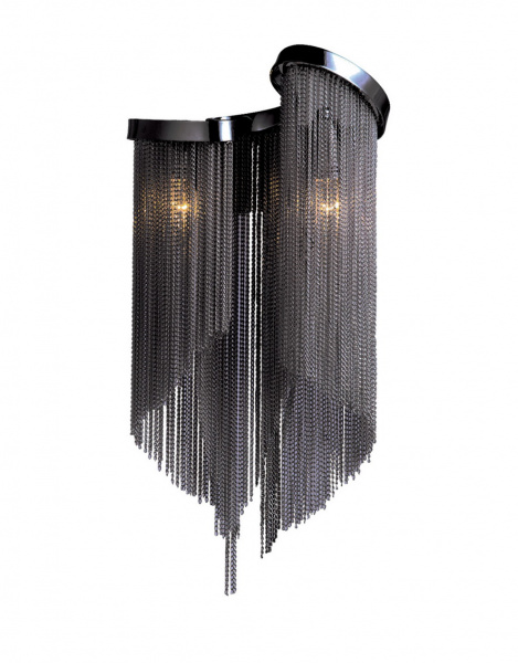 Потолочный светильник Favourite Multivello 1157-2W