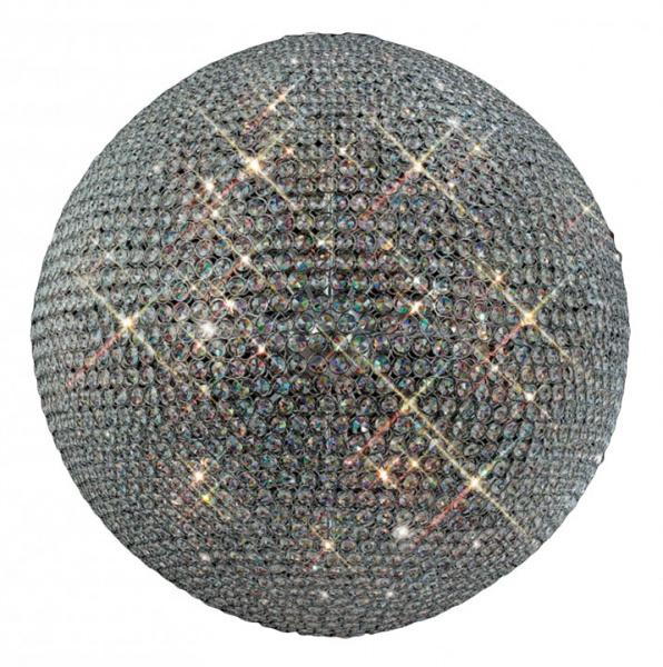 Подвесной светильник Mantra Crystal 3 4602