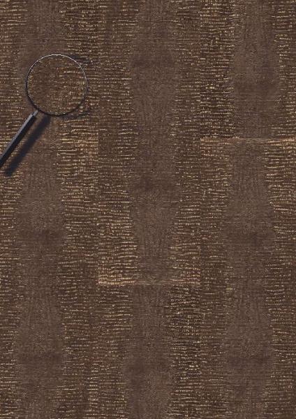 Пробковый пол Corkstyle Corkleather Boa Exotic