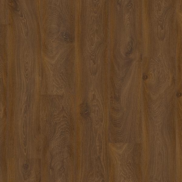 Ламинат Pergo Living Expression Classic Plank 4V Дуб Индийский 32 класс