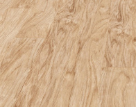 Ламинат Balterio Stretto Select Hickory 32 класс