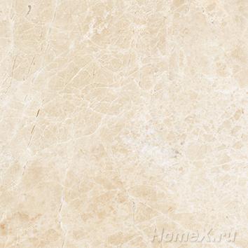Напольная плитка Ceramica Classic Tile Illyria Beige 30x30Плитка<br>Тип плитки: Керамическая плитка. Применение: Ванная. Тип элемента: Напольная плитка. Ширина (см): 30. Длина (см): 30. Поверхность: Глянцевая, Гладкая. Дизайн: Под камень. Цвет: Бежевый. Количество штук в упаковке: 12. Размер упаковки (кв. м): 1.08<br><br>Тип плитки: Керамическая плитка<br>Применение: Ванная<br>Тип элемента: Напольная плитка<br>Ширина (см): 30<br>Длина (см): 30<br>Поверхность: Глянцевая, Гладкая<br>Дизайн: Под камень<br>Цвет: Бежевый<br>Количество штук в упаковке: 12<br>Размер упаковки (кв. м): 1.08