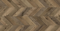 Ламинат Kaindl Natural Touch Wide Plank Дуб Ашфорд 32 класс