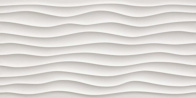Настенная плитка Atlas Concorde 3D Wall Dune White Matt 40x80