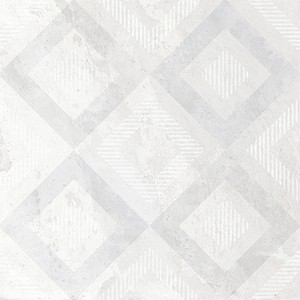 GAYAFORES BROOKLYN DECO BLANCO MIX 33,15X33,15  фото