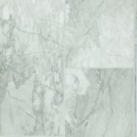 Бумажные обои Covers Wall Coverings Elements 69-Statue