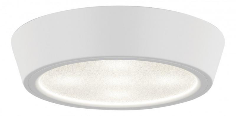 Настенно-потолочный светильник Lightstar Urbano 214902