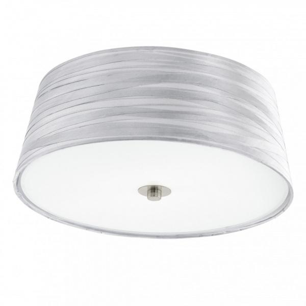 Потолочный светильник Eglo Fonsea 94306